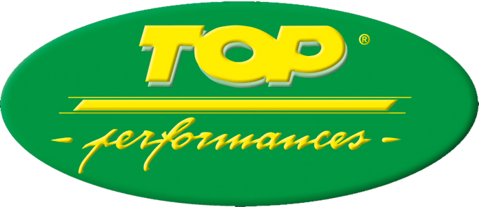 Top_performance