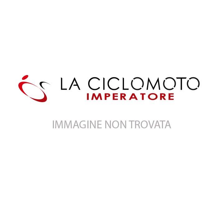 giacca guscio rain bianco m