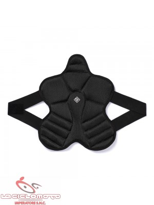 coprisella cool fresh seat cover moto