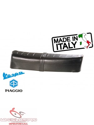 Sella Vespa Pk 50 S - Pk 125 S made in Italy