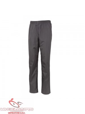 Panta diluvio light plus