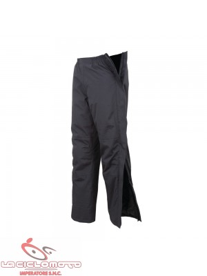panta urbis 5g - nero taglia 52 it-XL