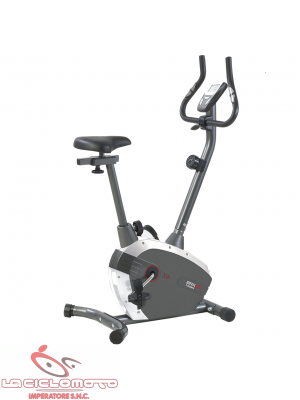 cyclette brx 55 magnetica