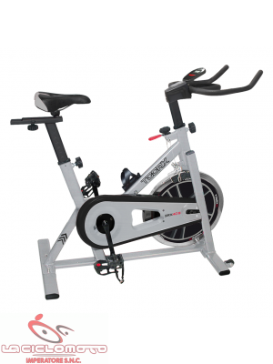cyclette spinning spinbike srx 40s