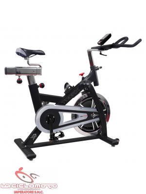 cyclette spinning spinbike srx 70 s