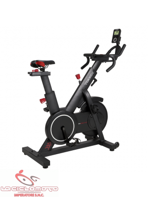 cyclette spinning spinbike srx speed mag