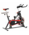 cyclette spinning spin bike srx 50