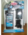 supporto moto iphone 3g/3gs